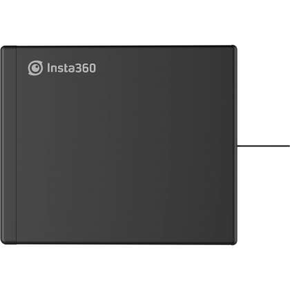 Insta360 ONE X Battery