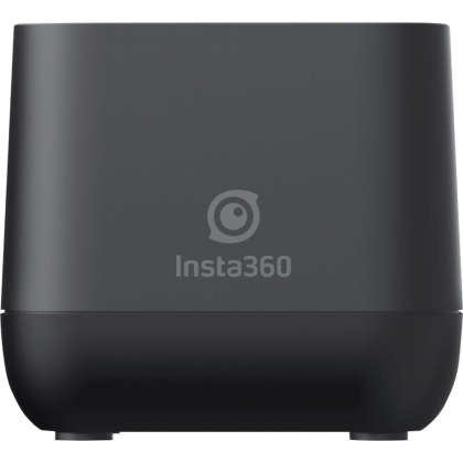 Insta360 ONE X Charging Station
