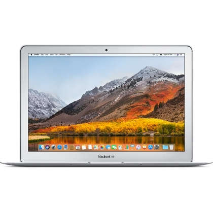 "MacBook Air 13"" 2017 (MQD32)"