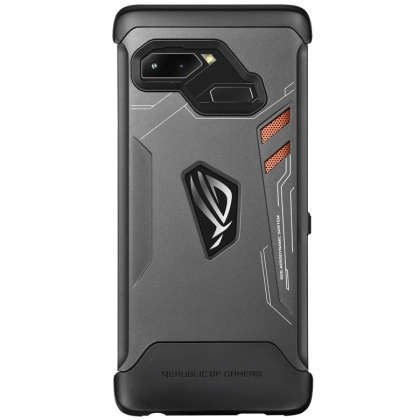 Asus ROG Phone Case