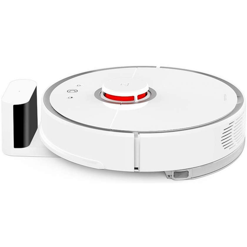 Xiaomi RoboRock Sweep One